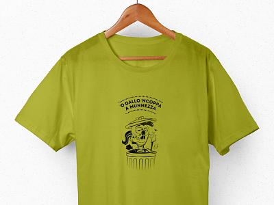 Sayings design illustration tshirt design tshirtdesign tshirt art tshirts tshirt artwork