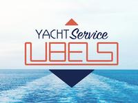 Logo Ysu Preview