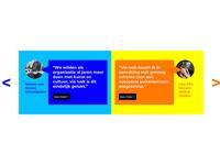 Connected Reviews Desktop - Cleanview