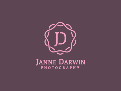 photography logo design designs themes templates and downloadable graphic elements on dribbble photography logo design designs themes