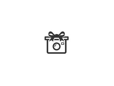 Present camera