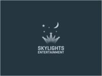 Skylights Entertainment