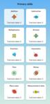 Math App for Kindergarten