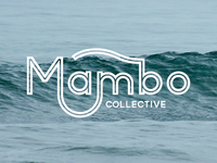 Mambo Collective