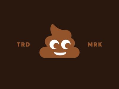 TRD MRK