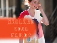 Mallard Coal Yards