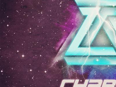 CK|LogoLoading