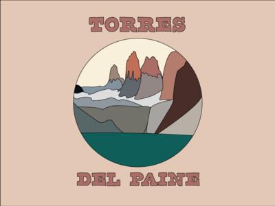 Los Torres