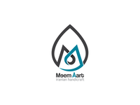 Meem Art