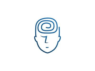 PZ logo 2017