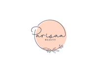 Parisaa logo 2019