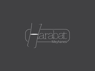 Harabat logo
