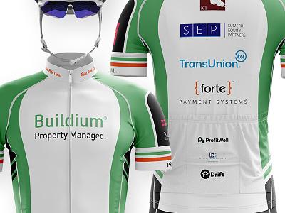 Bike MS Cape Cod Jerseys massachusetts cape cod boston multiple sclerosis ms fundraiser bicycle bike clothing apparel
