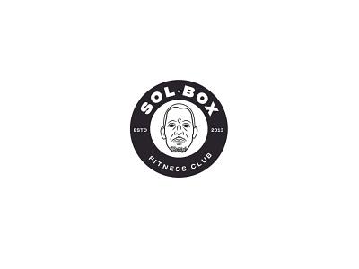 Sol Box - Logo Concept 2. bhance graphics brand thedesigntip designspiration designer logomark logoawesome logo design logoinspire logodesign logodesigns graphicdesigner graphicdesign branding logo logos logodesigner logoinspirations logoconcept