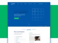 Homepage - R2