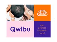 Apresentacao Qwibu