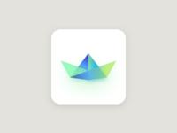 Sails App