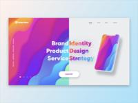Design Maker