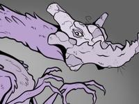Creature Collecton