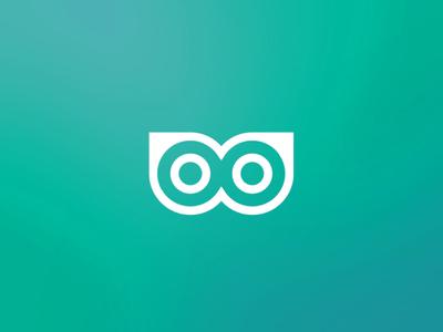tripadvisor logo rebrand