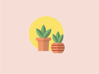 Digital Plant Collection
