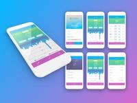 Herdinsight – livestock monitoring app