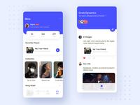 Rime Music App