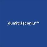 dumitrasconiu.design