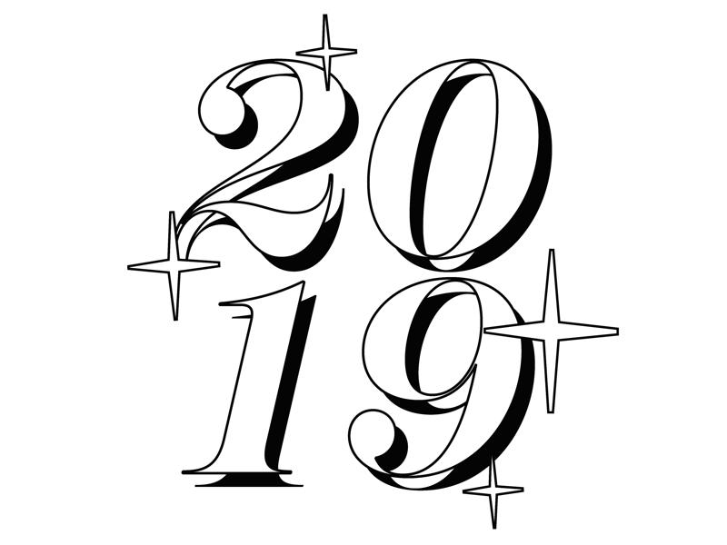 2019 type