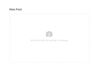 Admin Upload
