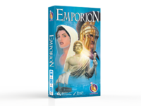 Emporion Box