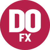 DOFX - Motion Graphic Designer
