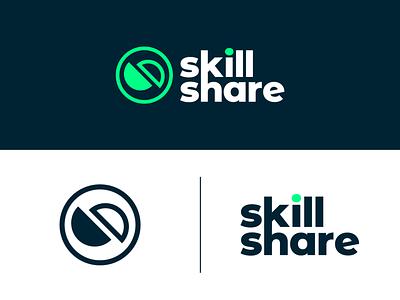 Skillshare - Logo elements logo love typography logodesigner identity design tech logo graphic design branding logomark logo design brand identity logo