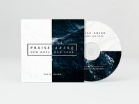 New Hope New York Album Artwork