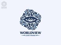 Magic Eye Of Beauty Logo