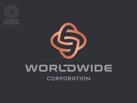 Worldwide Corporation Logo