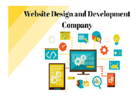 Cheap Website Design and Development Agency in Dubai