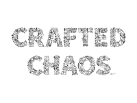 Crafted Chaos