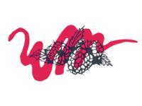 WM Raspberry