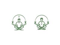 Yoga Pints