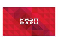 Pash Bash