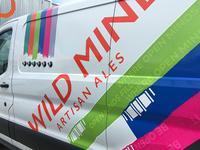 Wildmobile