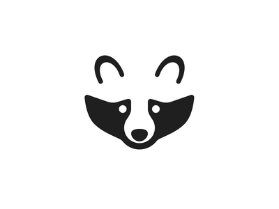 Tanuki illustration animal japanese racoon dog tanuki