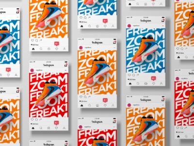 Flyer branding brand flat ui dribbble photosho illustrator design graphic design logo