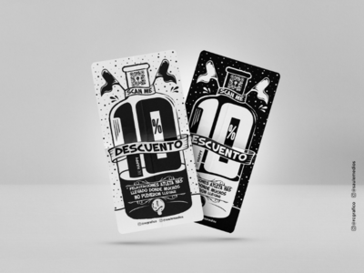 Illustration branding brand art graphicdesing graphic dribbble adobe ilustration photoshop illustrator