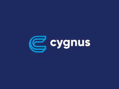 Cygnus 01