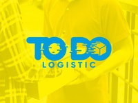 To do logistic