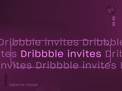 Dribbble Invite basket animated animation 3d animation video 3d dribbble invite