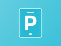 Pixie Pad