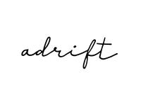 Adrift Gift Shop